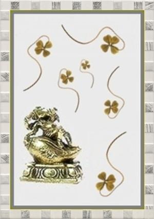amulet ganesh1018[4