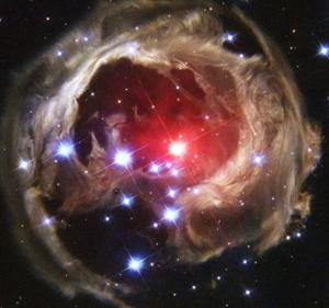 Kalki Avatar 2.12 - Proper Duties Awareness                              Supernova (Monk Bowl)