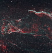Kalki Avatar 2.09 - Kalki Avatar Nebula