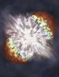 Kalki Avatar 2.07 - EHUTT's Ring Nebula