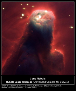 Kalki Avatar 2.02 - EHUTT Nebula