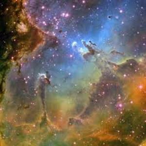 Kalki Avatar 3.23 - Nebula per your seeings &                              imagination