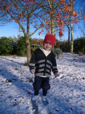Ac'kara in Christmas 2010 047