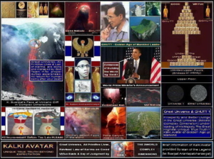 Kalki Avatar 1.06 - Introduction to Kalki Avatar &                              Proper Duties Awareness