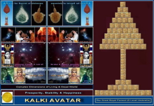 Kalki Avatar 1.05 - Pictures & Pictures in Mirror for 