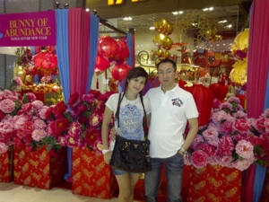 Bandar Kuala Lumpur 20110104 00596