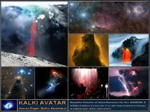 Kalki Avatar 4.03