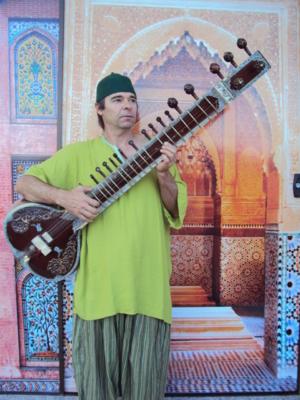 www.youtube.com/dhaivatraj
