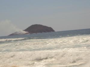 Floripas Magic Islands! Brazil