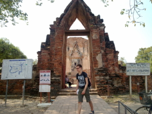 my holiday in thailand 001