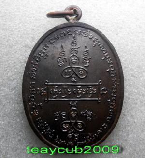 SDC18127