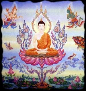 20080706225718 buddha