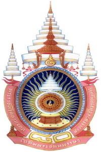Logo80 600