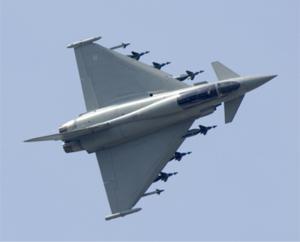 20110103 01 eurofighter