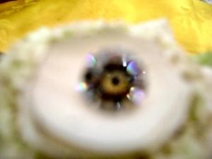 eye009