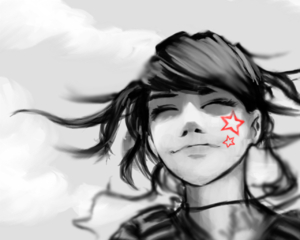 Breath  n  Smile by Neoyume