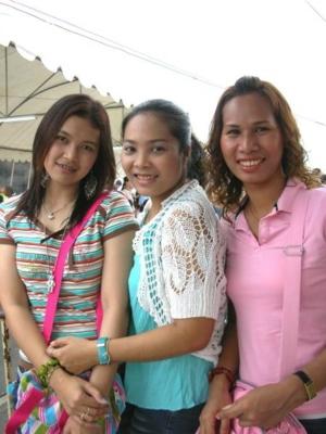 3 สาวซ่าซ่า