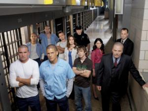 Pb cast season1