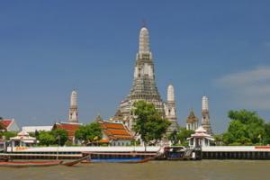 600px wat arun from chao phraya river resize