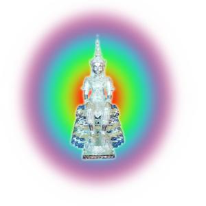 prabhida%201