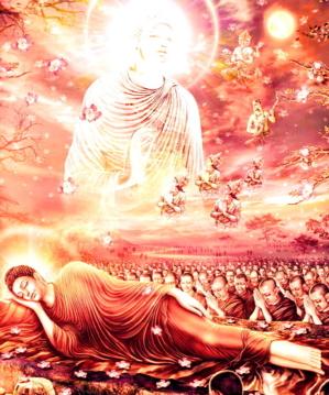 35biography of Lord Buddha2