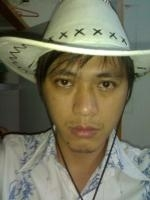 avatar297725 1