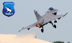 Thai Royal Air Force