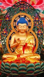 Buddha 37607 sm