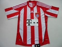 "2010 2011 Season Bayern Soccer Jerseys href=""http://www.jerseyscheapwholesale.us/20102011-season-bayern-soccer-jerseys-p-2615.html"