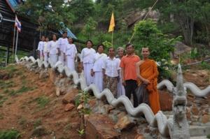 News DhammaUtaya 01