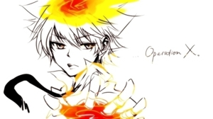 x burner2