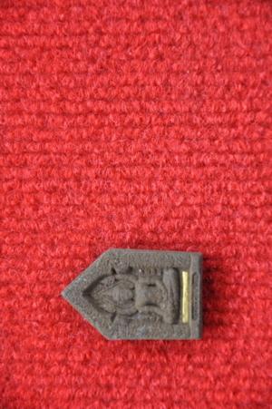 DSC 0002