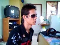 profilepic292701 1[1]