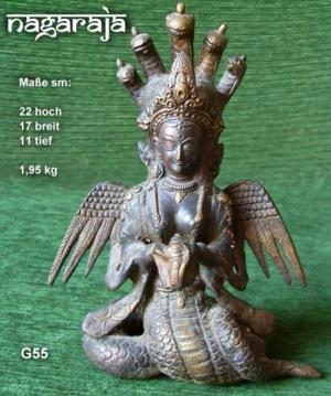 G55 Nagaraja1