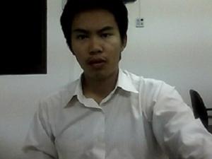 Snapshot 20111129 1