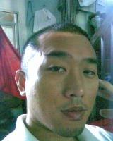 avatar39892 5