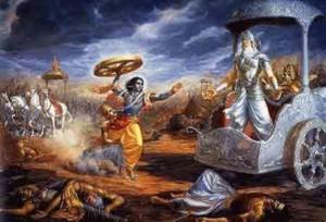 mahabharata8fg