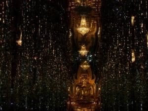 พระพุทธชินราชในวิหารแก้ว 5