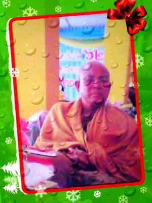 Snapshot 20120219 2