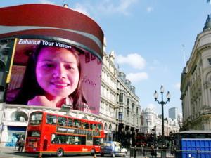 Snapshot 20120212