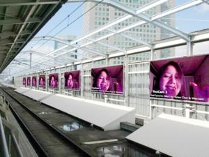 Snapshot 20120218 8