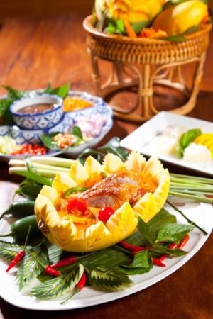 Sala Thai5