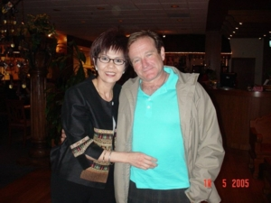 Sala Thai9 (Robin Williams)
