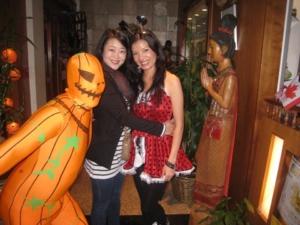 Sala Thai Halloween4 (oct2011)