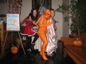 Sala Thai Halloween5 (oct2011)