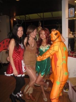 Sala Thai Halloween6 (oct2011)