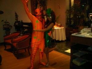 Sala Thai Halloween7 (oct2011)