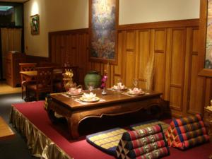 Sala Thai Res3