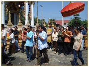 www.watpakdong.org