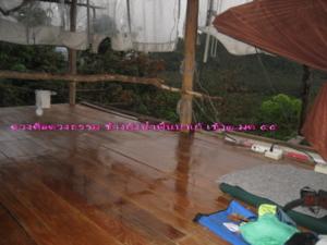 ดวงธรรมพื้นปาเก้มุมซ้ายจากพื้นห้องพระ ดวงธรรมบนพื้นข้างถัง 3 มค 55  Picture Added 05-01-2012 09:42 AM